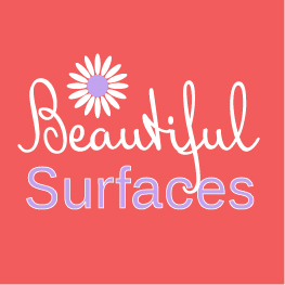Beautiful Surfaces